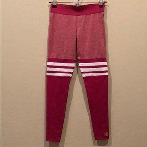 f13c993af94327 Bombshell Sportswear   Poshmark
